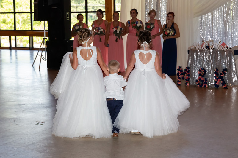 ©Waters Photography_French Wedding_E705
