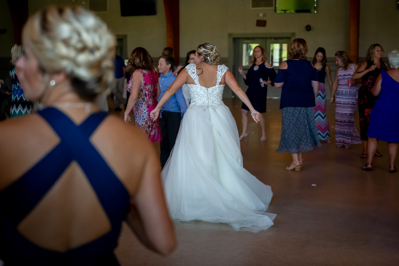 ©Waters Photography_French Wedding_E1153