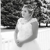 ©Waters Photography_French Wedding_B258