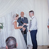 ©Waters Photography_French Wedding_C517