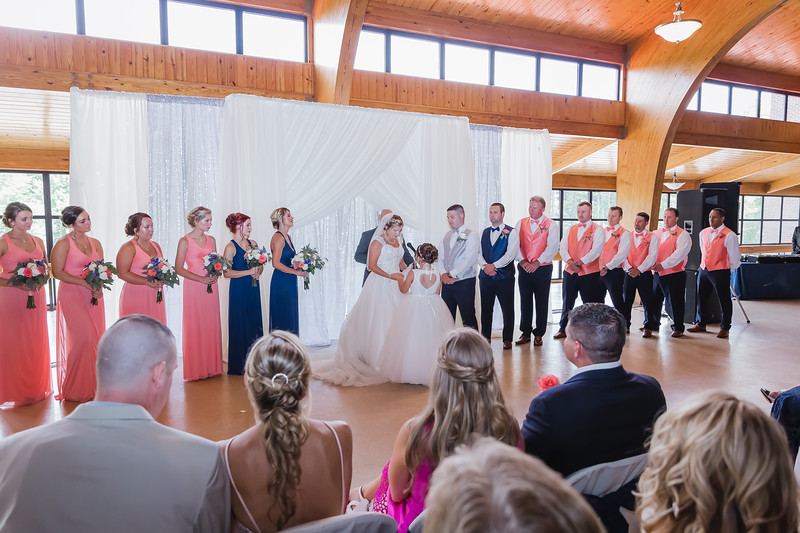 ©Waters Photography_French Wedding_C510