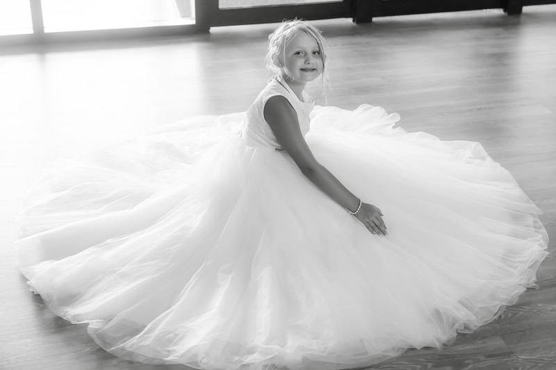©Waters Photography_French Wedding_E655