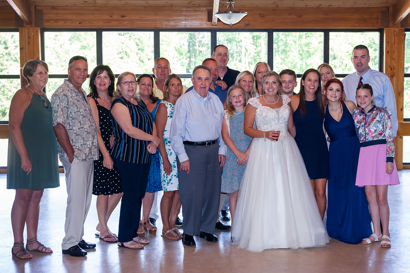 ©Waters Photography_French Wedding_E938