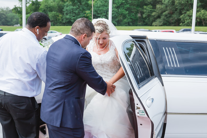 ©Waters Photography_French Wedding_C422