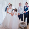©Waters Photography_French Wedding_C509