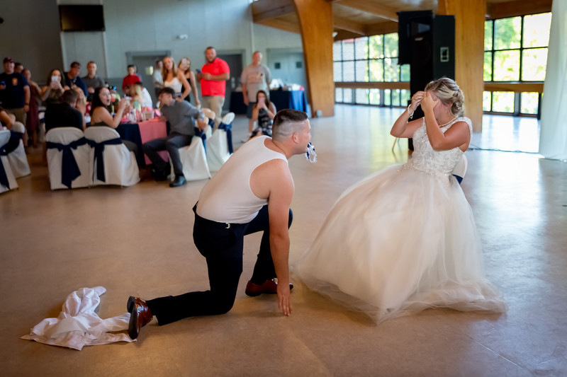 ©Waters Photography_French Wedding_E893