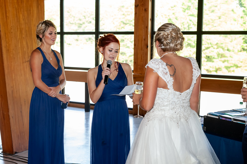 ©Waters Photography_French Wedding_E772