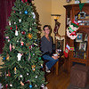 2015 12 13_kenny7's cookie party_0545