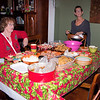 2015 12 13_kenny7's cookie party_0543