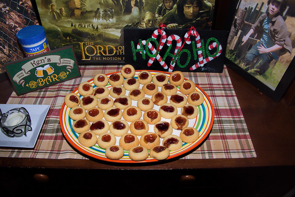 2015 12 13_kenny7's cookie party_0547