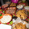 2015 12 13_kenny7's cookie party_0544