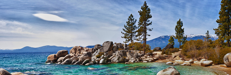 Tahoe 839 24mp_HDR