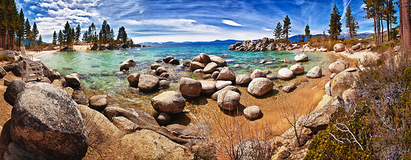 Tahoe 828 57mp_HDR