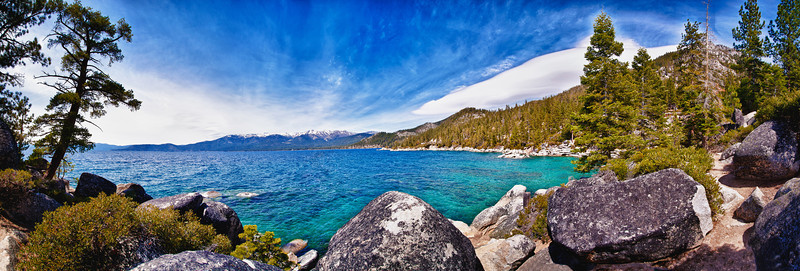 Tahoe 901 50mp_HDR