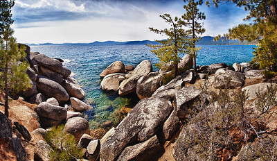 Tahoe 914-2 34mp-Edit_HDR