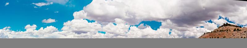clouds 2626
