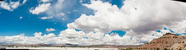 clouds 2621