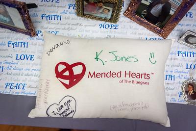 Ken's Memorial-9