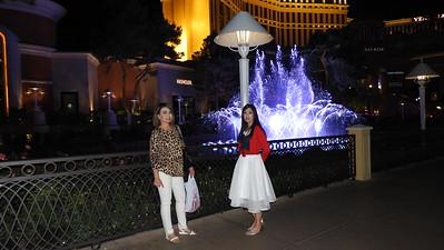 2017-05-11-Las Vegas