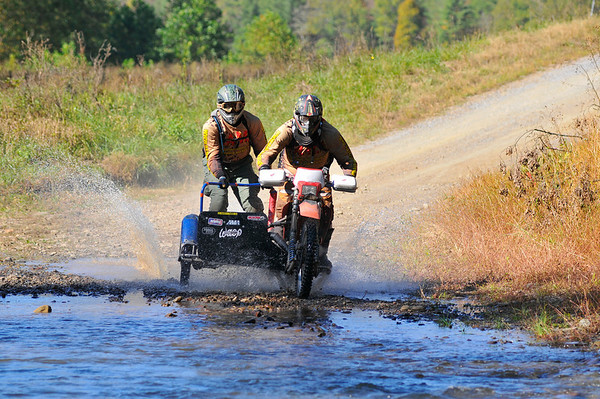 "Photo Credit: Adventure Motorcycle / Dual Sport News - <a href=""http://www.adventuremotorcycle.com/"">http://www.adventuremotorcycle.com/</a>"