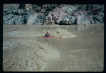 Grand Canyon 1990 : My 1990 kayaking trip down the GC.