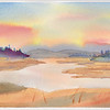 Watercolor Class - Seattle Parks and Recreation