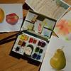 Watercolor Class - Pratt Fine Arts Center