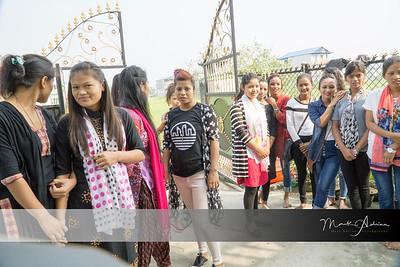 005Nepal & India 2017