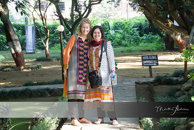 039Nepal & India 2017