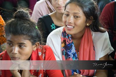 013Nepal & India 2017