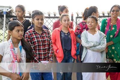 004Nepal & India 2017