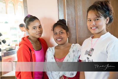 010Nepal & India 2017