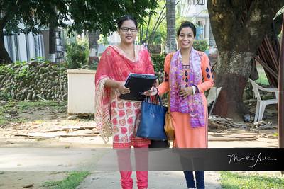 044Nepal & India 2017
