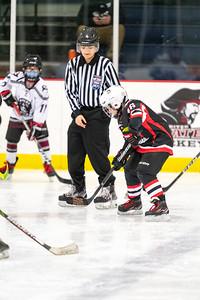 Kent Cyclones hockey-14