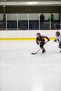 Kent Cyclones hockey-28