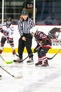 Kent Cyclones hockey-13