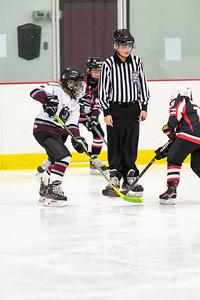 Kent Cyclones hockey-9