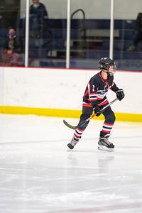 Kent Cyclones hockey-3