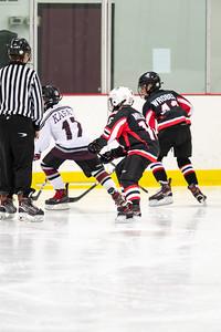 Kent Cyclones hockey-7