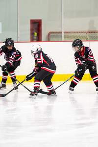 Kent Cyclones hockey-6