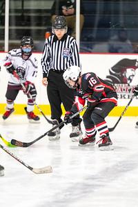 Kent Cyclones hockey-15