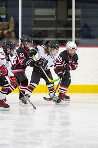 Kent Cyclones hockey-20