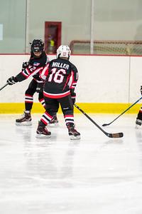 Kent Cyclones hockey-11