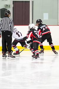 Kent Cyclones hockey-8