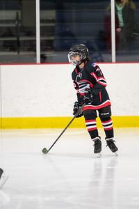 Kent Cyclones hockey-1
