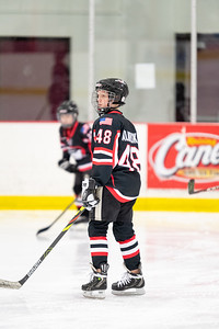 Kent Cyclones hockey-5