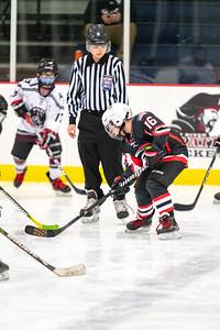 Kent Cyclones hockey-16