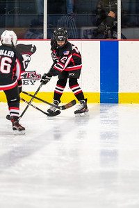 Kent Cyclones hockey-17