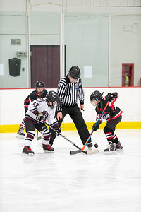 Kent Cyclones hockey-21
