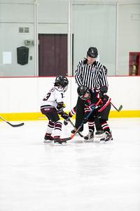 Kent Cyclones hockey-24